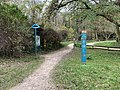 Parc Coteaux Avron Neuilly Plaisance 36.jpg