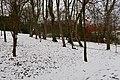 Parc des Landes Suresnes 32.jpg