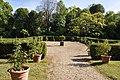 Parc du Château de la Malmaison 006.JPG