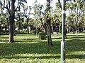Parco di Frascati (14909251852).jpg