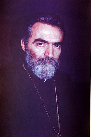 Pargev Martirosyan - Pargev Martirosyan