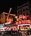 Paris, Moulin Rouge, 2012 - panoramio.jpg