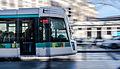 Paris, Tram T3, January 2015.jpg
