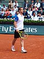 Paris-FR-75-open de tennis-25-5-16-Roland Garros-Richard Gasquet-09.jpg