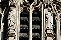 Paris - Église Saint-Germain-l'Auxerrois - PA00085796 - 115.jpg