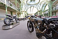 Paris - Bonhams 2015 - Brough Superior Original - 011.jpg