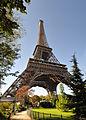 Paris - Eiffelturm12.jpg