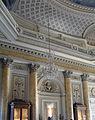Paris - Hôtel des Monnaies - Salon d'Honneur -1.JPG