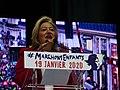 Paris - Manifestation « Marchons Enfants » contre la PMA et la GPA - 19 janvier 2020 - 50.jpg
