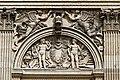 Paris - Palais du Louvre - PA00085992 - 1070.jpg