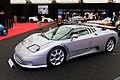 Paris - RM Sotheby's 2018 - Bugatti EB 110 super sport prototype - 1993 - 005.jpg