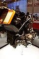 Paris - Salon de la moto 2011 - Ducati - Moteur Superquadro pour 1199 - 002.jpg