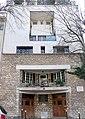 Paris 18 - Maison Tristan Tzara -1.JPG