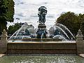 Paris 20130811 - Fontaine des Quatre-Parties-du-Monde.jpg