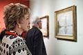 Paris 2014 - Visita à exposição de obras impressionistas (11).jpg