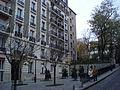Paris 75018 Place Marcel-Aymé 03.jpg