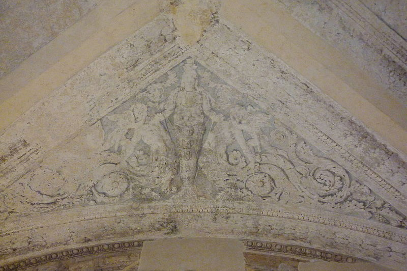 File:Paris Hôtel Saint-Aignan 557.JPG