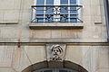 Paris Hôtel de Coulanges 105.JPG