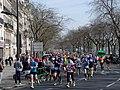 Paris Marathon, April 12, 2015 (30).jpg