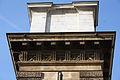 Paris Porte Saint-Martin 214.JPG