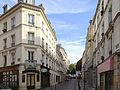 Paris rue du liban.jpg