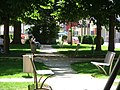 Park - panoramio - Mayer Richard.jpg