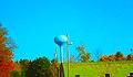 Park Falls Tower - panoramio.jpg