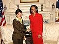 Park Geun Hye and Rice.jpg