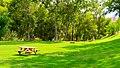 Park in Dayville, Oregon (37786186632).jpg