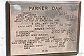 Parker Dam2.jpg