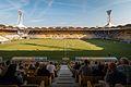 Parkstad Limburg Stadion, augustus 2016.jpg