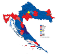 Parlamentarni izbori u Hrvatskoj 1990, vijeća općina.png