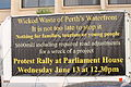 Parliament House Perth, WA 13 06 12 46.JPG