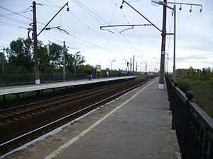Parovozny Muzey railway station (Saint Petersburg).jpg