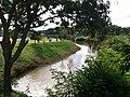 Parque da Cidade - Jundiaí - panoramio (81).jpg