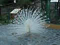 Parque de Los Pinos (Plasencia) 06.jpg