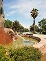 Parque de Los Reyes 20180114 fRF29 -fuente.jpg