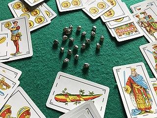 Mus (card game)