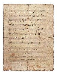 Partition-manuscrite-Bellando.jpg