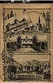 Pasadena, California, Illustrated and Described cover.jpg