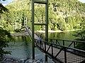 Pasarela lago verde - panoramio.jpg