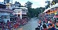 Pashupatinath Arati time.jpg