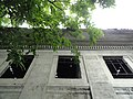 Pasig City (90) Old Capitol.jpg