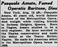 Pasquale Amato (1878-1942) obituary from the Associated Press.jpg