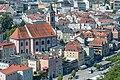 Passau 20190724 DSC0495 (48373916467).jpg