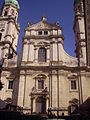 Passau Dom St. Stephan 1.JPG