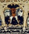 Passauer Liedertisch Einzelwappen 012.jpg