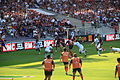 Passe David Jauzion Stade toulousain Racing 2011.jpg
