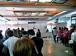 Passport control irkutsk airport 2014.jpg