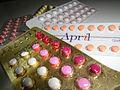 Pastillas anticonceptivas.JPG